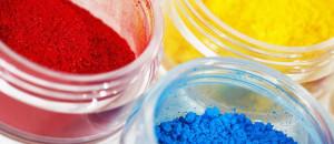 rotational-moulding-powder